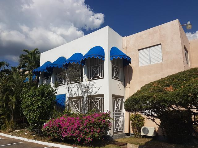 2 Bedroom Apartment For Rent In Kingston Jamaica 28