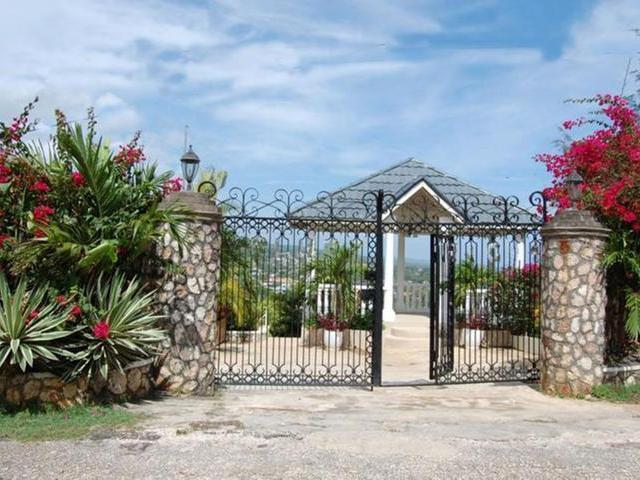 St. Ann, Runaway Bay image - 26