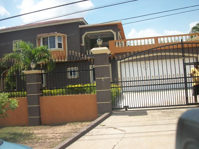 6 bedroom House for sale in Spanish Town   St  Catherine   Jamaica  MLS     17937. 6 bedroom House for sale in Spanish Town   St  Catherine   Jamaica