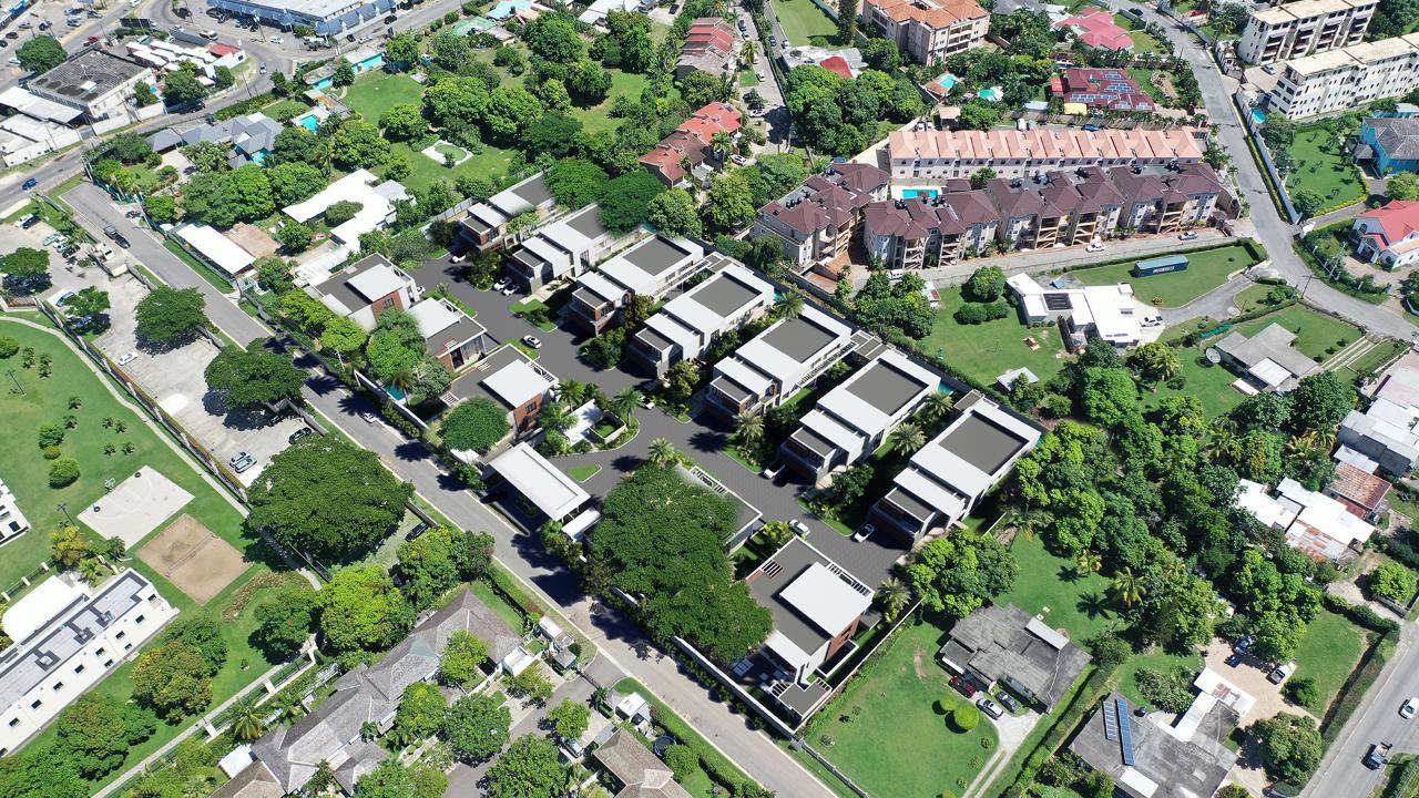 Kingston & St. Andrew, Kingston 6 image - 26