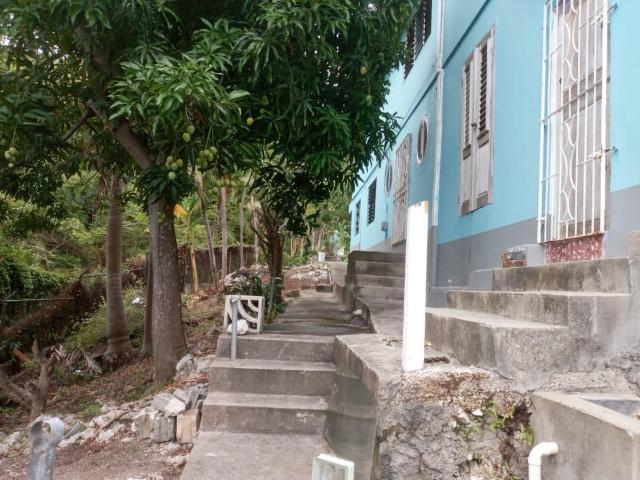 St. Ann, Ocho Rios image - 7