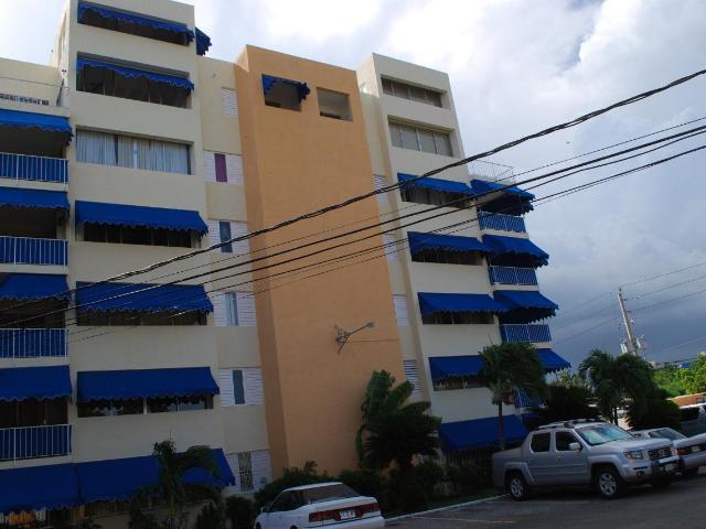 Kingston & St. Andrew, Kingston 5 image - 19