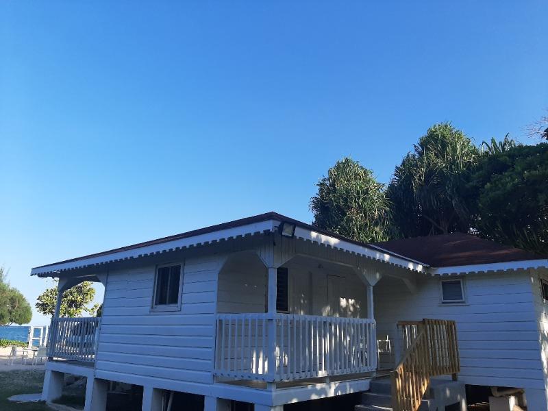 RE/MAX real estate, Jamaica, Ocho Rios, Richmond, The Crest St. Ann Ocho Rios