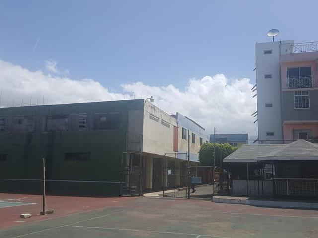 Kingston & St. Andrew, Kingston 10 image - 20