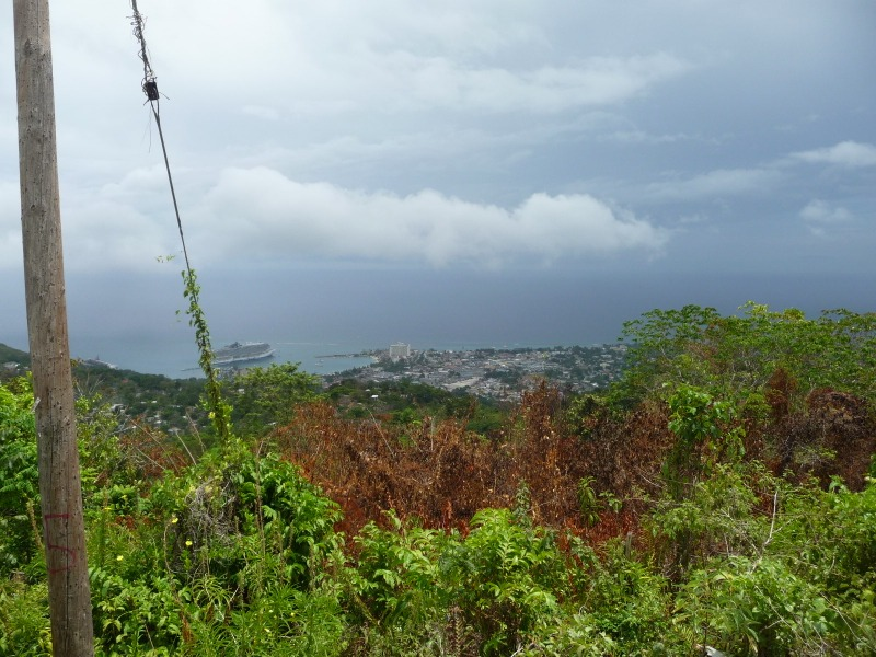 St. Ann, 9 acres, Ocho Rios image - 0