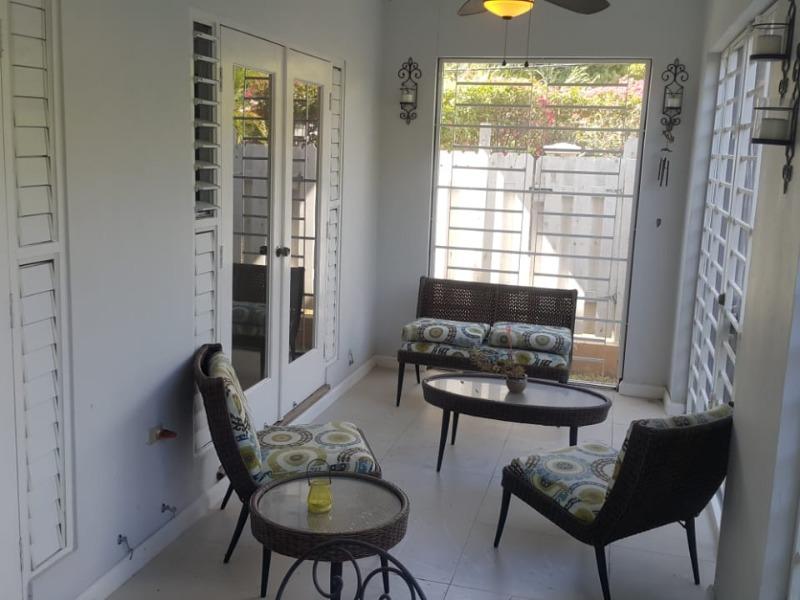 Kingston & St. Andrew, Paddington Terrace, Kingston 6 image - 22