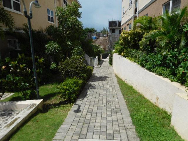 Kingston & St. Andrew, Kingston 8 image - 20