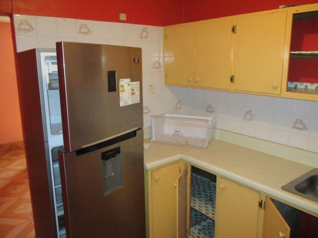 2 Bedroom Apartment For Sale In Kingston 8 Kingston St Andrew Jamaica Mls 19533