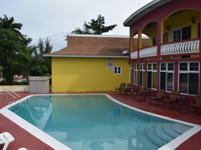 St. James, Montego Bay image - 29