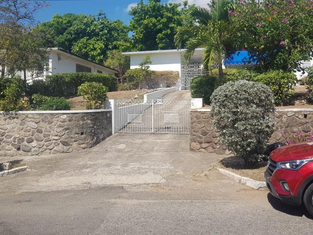 Kingston & St. Andrew, Kingston 6 image - 37