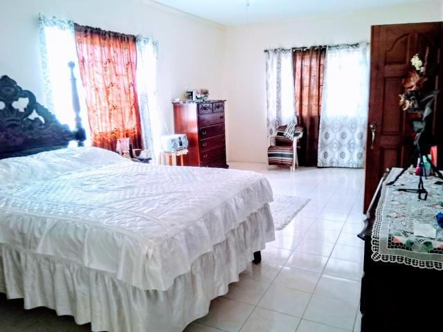 St. James, Montego Bay image - 51