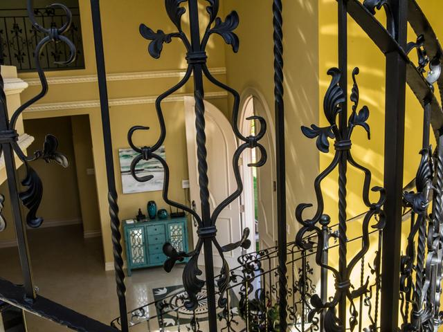 St. Ann, Ocho Rios image - 12