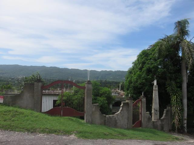 St. James, Montego Bay image - 19