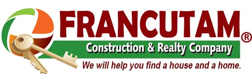 FRANCUTAM CONSTRUCTION & REALTY CO. LTD.