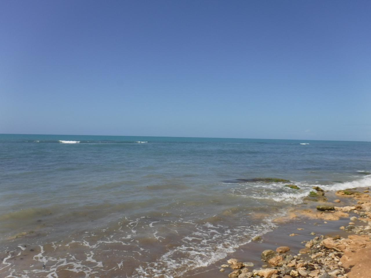 St. Elizabeth, Treasure Beach image - 1