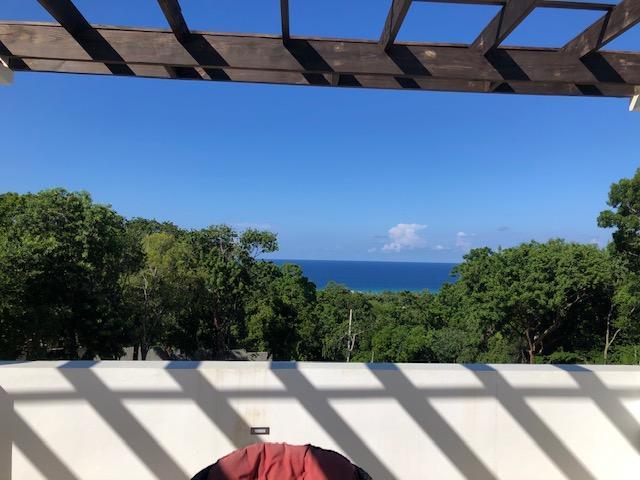 St. James, Montego Bay image - 44