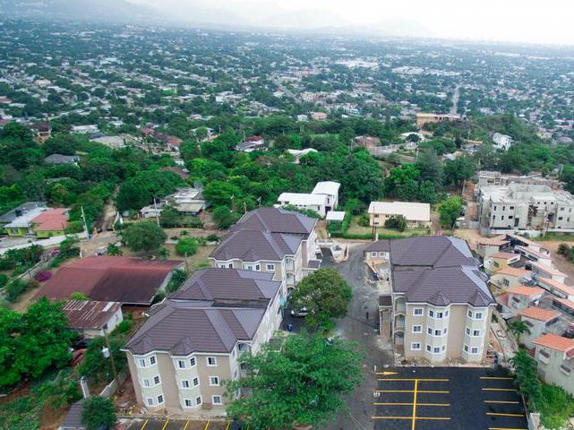 Kingston & St. Andrew, Red Hills image - 0