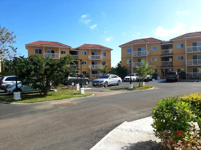 St. James, Montego Bay image - 32