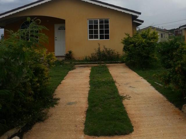 Cable Services In My Area >> 2 bedroom House for sale in Falmouth , Trelawny , Jamaica (MLS #: 15929)