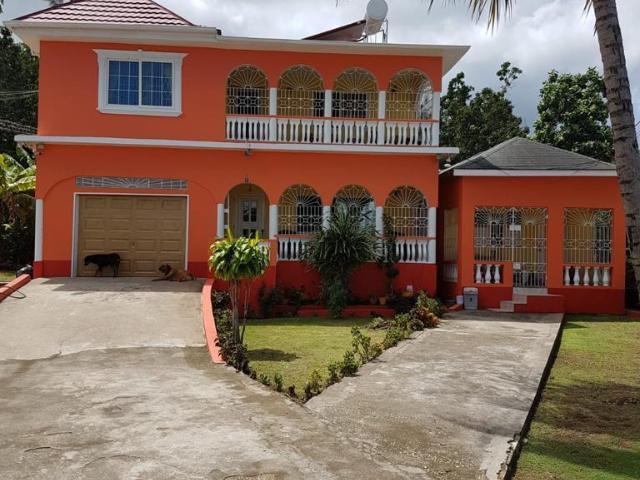 St. Ann, Ocho Rios image - 18
