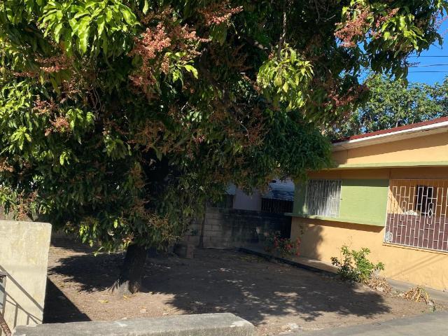 Kingston & St. Andrew, Kingston 20 image - 2