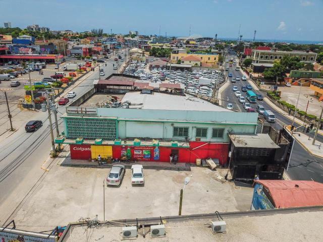 Kingston & St. Andrew, Kingston 8 image - 6