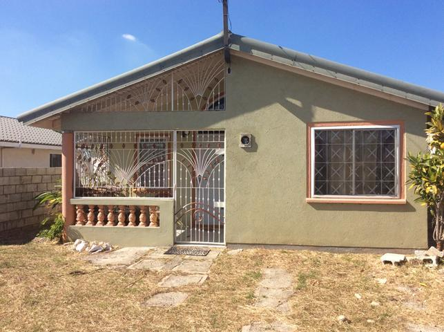 Victoria mutual property services ltd house for private jmd 8500000 old harbour in st - National trust head office address ...