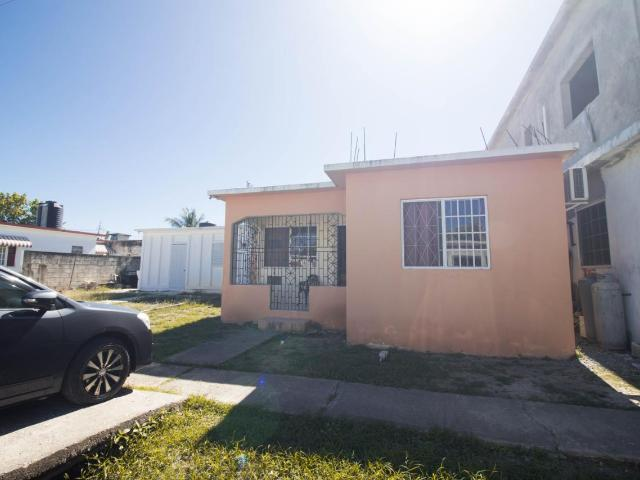 St. Catherine, Greater Portmore image - 26