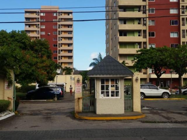 St. Ann, Ocho Rios image - 0
