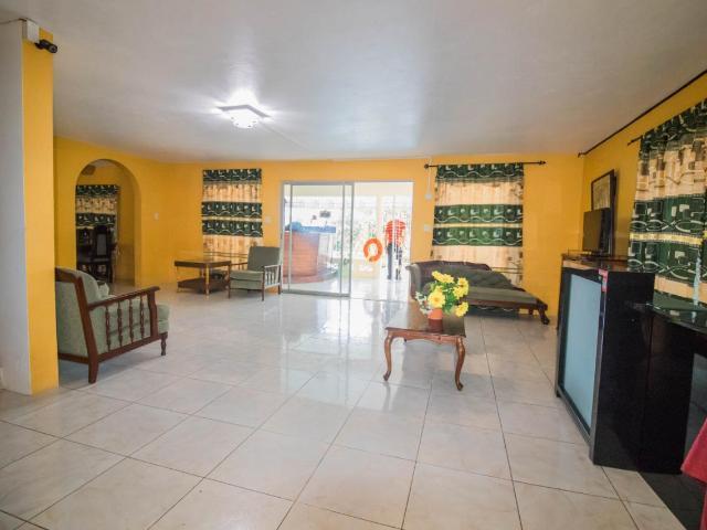 St. James, Montego Bay image - 27