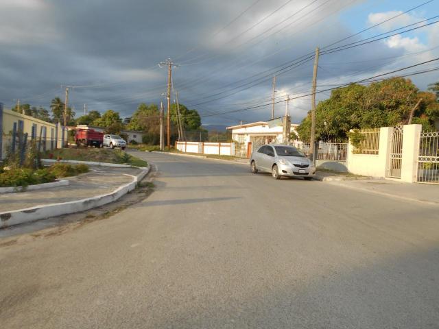 St. Catherine, Spanish Town image - 26