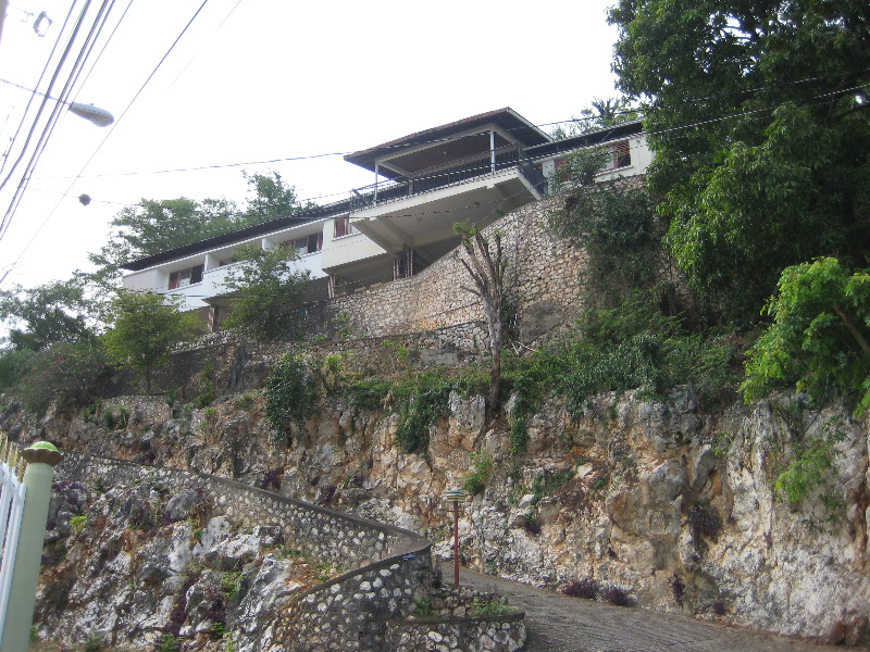 Jamaica Property Finder | Real estate in Jamaica