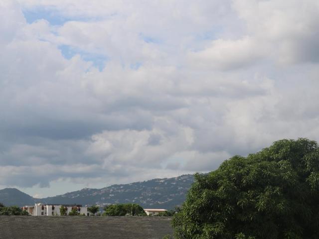 Kingston & St. Andrew, Kingston 8 image - 18