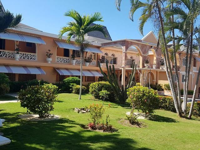 St. James, Montego Bay image - 53