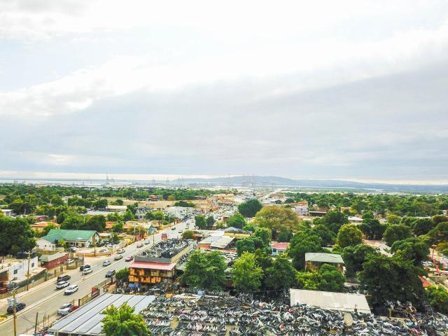 Kingston & St. Andrew, Kingston 10 image - 6