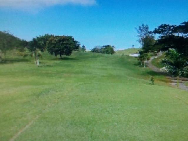 Westmoreland, Negril image - 1