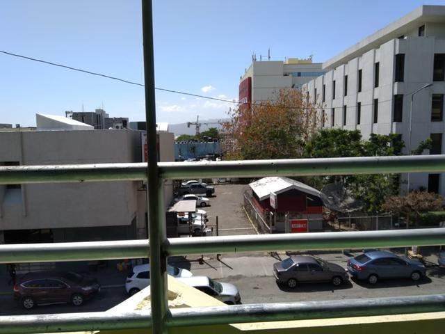 Kingston & St. Andrew, Kingston 5 image - 18