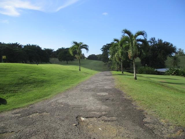 Westmoreland, Negril image - 4