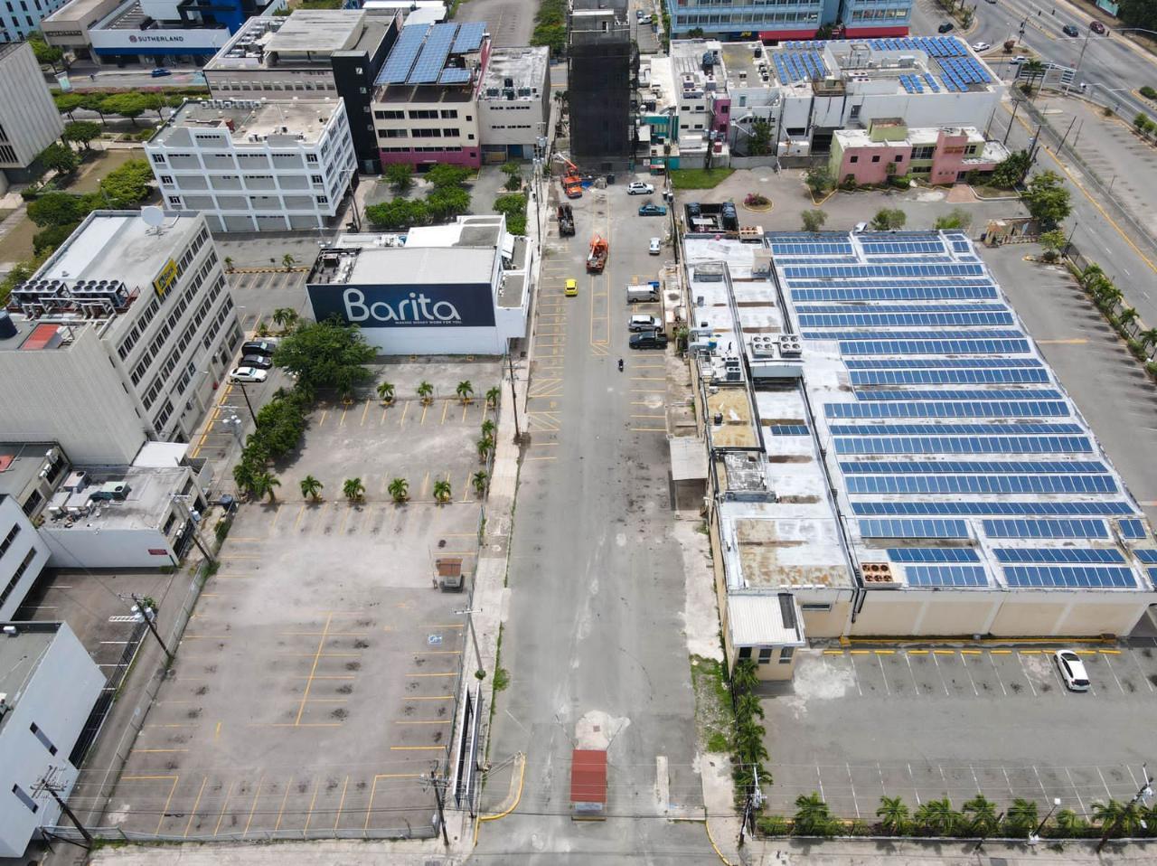 Kingston & St. Andrew, Kingston 5 image - 15
