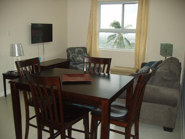 2 Bedroom Apartment For Rent In Red Hills , Kingston U0026 St. Andrew , Jamaica  (MLS #: 25452)