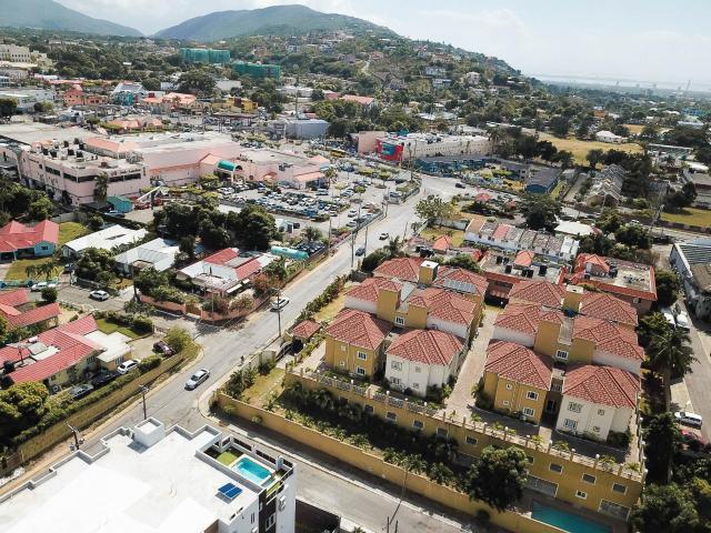 Kingston & St. Andrew, Kingston 6 image - 18
