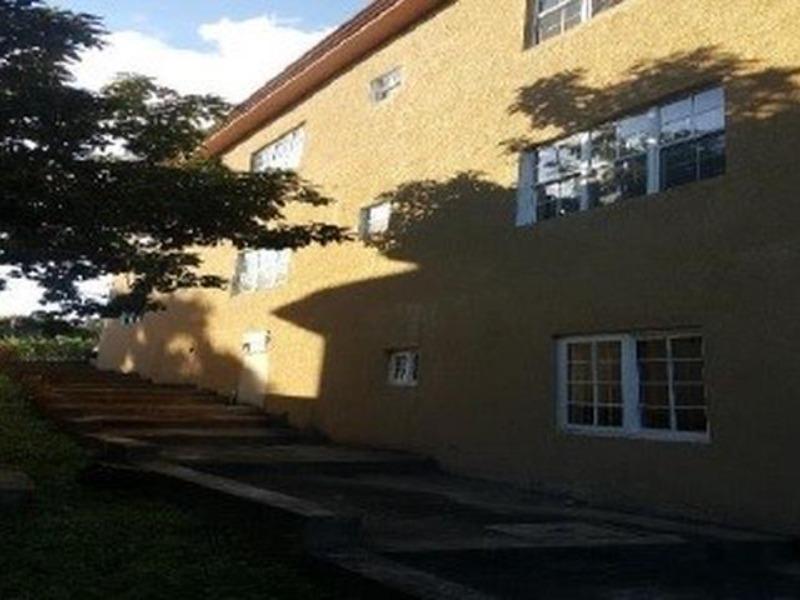 RE/MAX real estate, Jamaica, Mandeville, Dunrobin Manchester Mandeville