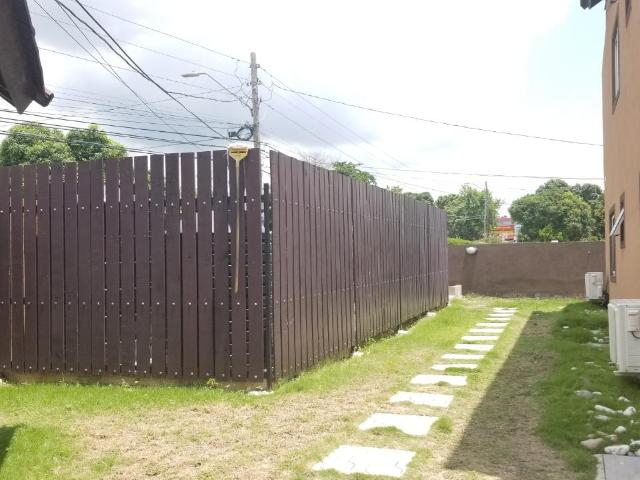 Kingston & St. Andrew, Kingston 19 image - 33