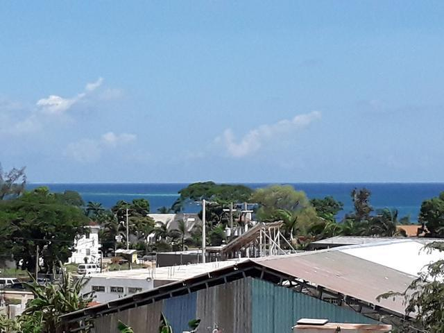 St. Ann, Discovery Bay image - 16