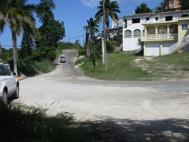 St. James, Montego Bay image - 1