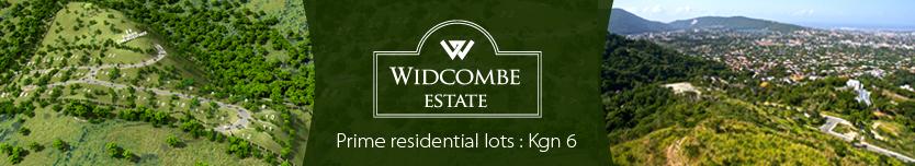Widcombe