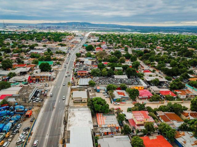 Kingston & St. Andrew, Kingston 10 image - 7