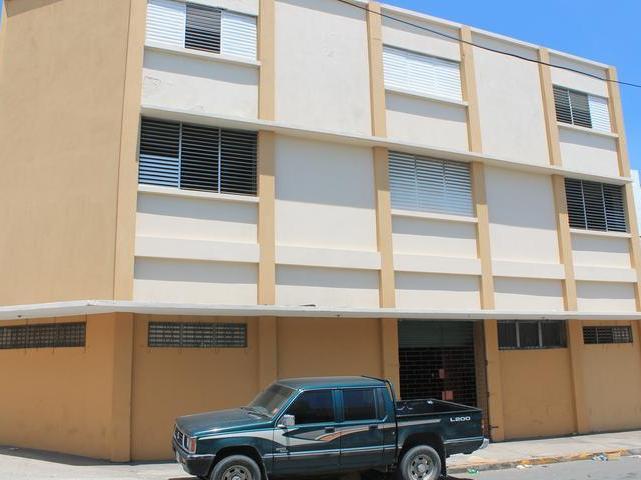 Kingston & St. Andrew, Kingston 5 image - 1