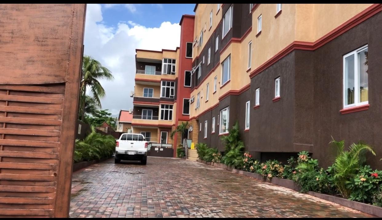 Kingston & St. Andrew, Kingston 6 image - 2