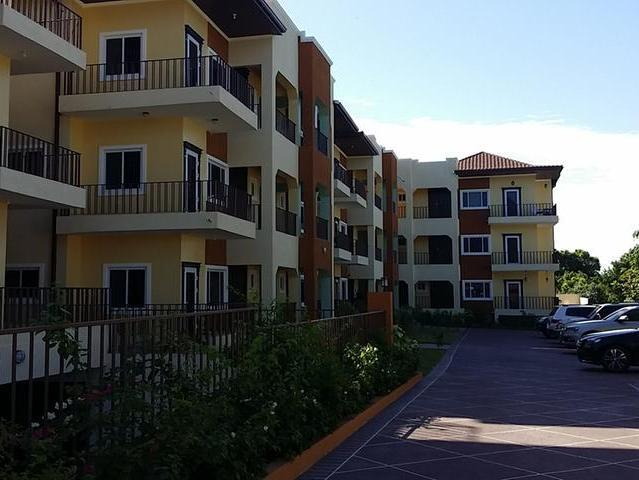 rent property in kingston jamaica